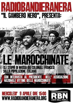 marocchinate2