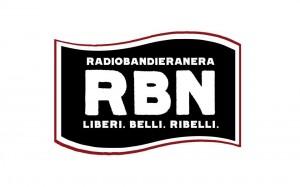 Rassegna Settimanale non Conforme RBN – Il Canto della Civetta