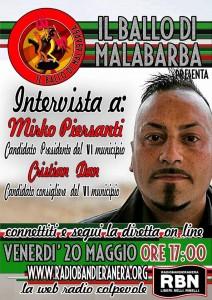 ilballodimalabarba_intervistaIV