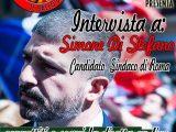 ILBALLODIMALABARBA_Simone Di Stefano