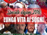 ILBALLODIMALABARBA_speciale elez 2016