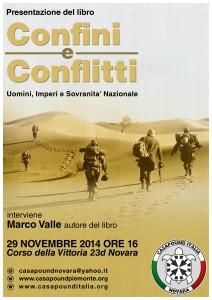 Pres.Libro_Confini&Conflitti