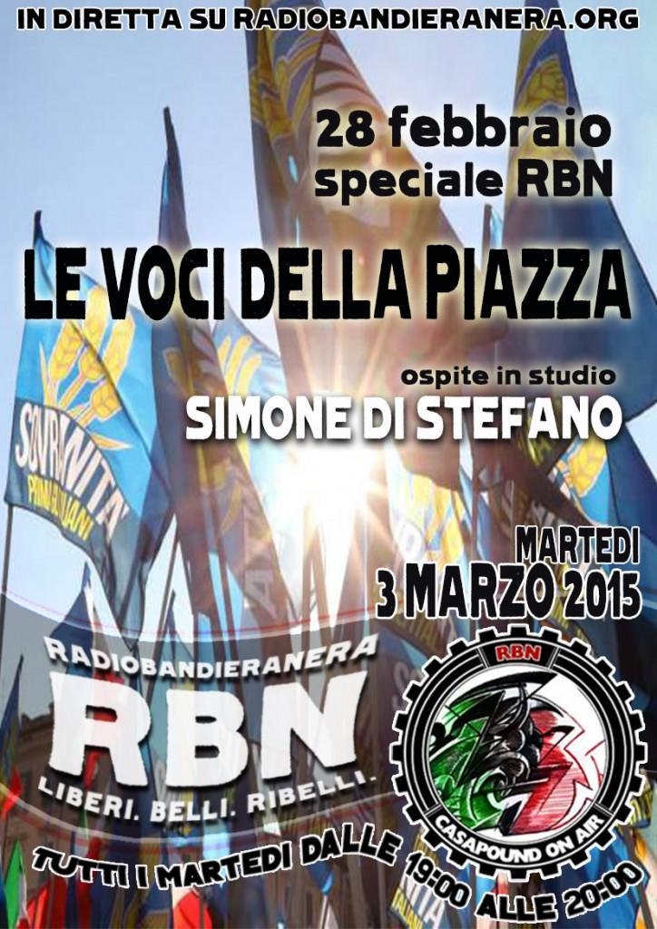speciale-rbn-28-febbraio
