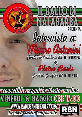 intervistaMauroAntonini_Baris