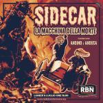 Sidecar - La macchina della morte