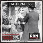 RadioAvamposto - Italo Palesse. Un eroe aquilano della R.S.I.