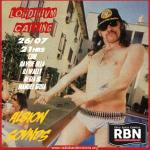Londinium Calling – Albion Sounds : 15 tracks and tales from Britannia (Albion Summer)