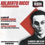 XXI.Italianamente – Berto Ricci