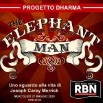 Progetto Dharma – The elephant man