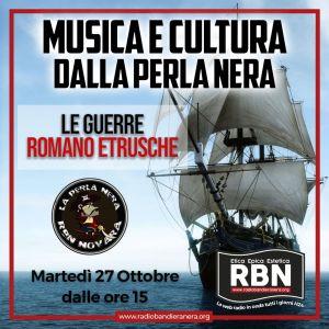 RBN Novara