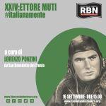 XXIV.Italianamente - Ettore Muti