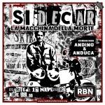 Sidecar- La macchina della morte