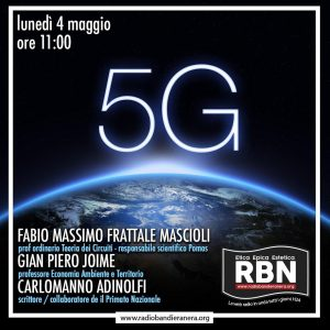 Speciale 5G