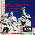 Extremo Ocidente - Portugal : musica e identità/2