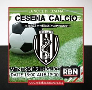 RBN Cesena