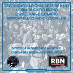 Extremo Ocidente - Revolução Nacional de 28 de Maio