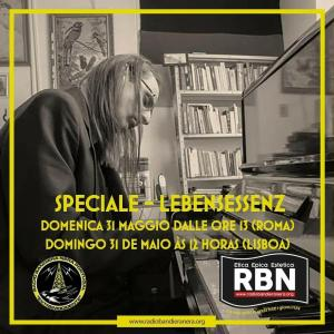 EXTREMO OCIDENTE – RBN Portugal