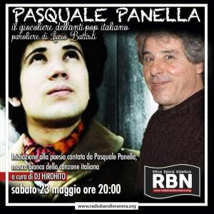 Speciale Pasquale Panella