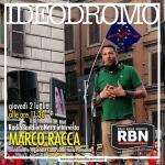 RBN Ideodromo – Intervista a Marco Racca