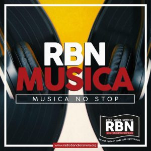 RBN Musica