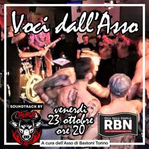 RBN Torino