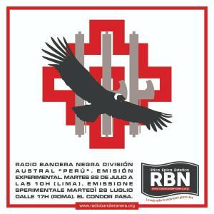 RBN Perù