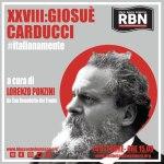 XXVIII.Italianamente -Giosuè Carducci